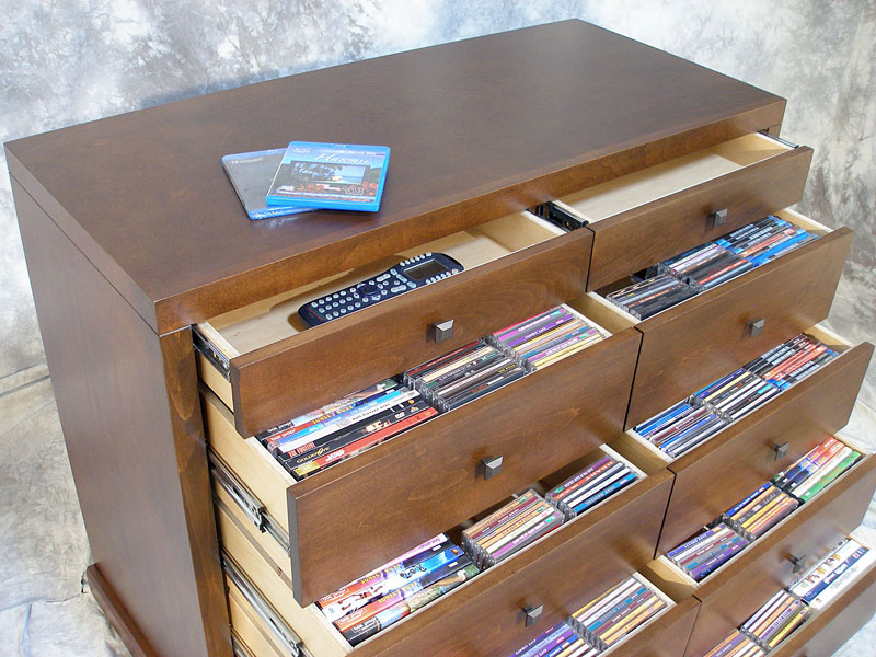 http://Thumbnail%20Image%20for%20Media%20Drawer%20Cabinets