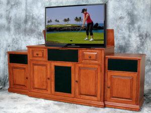 Phoenix TV Lift P10542 TV Up